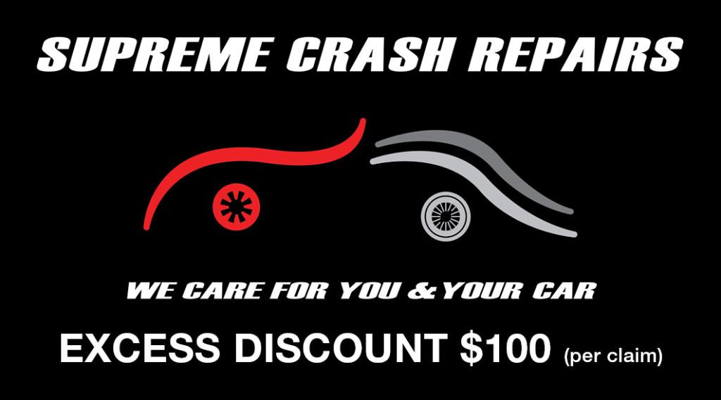 supreme-crash-repairs-offer